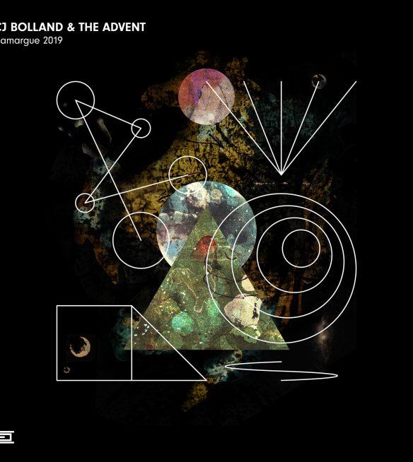 Dc210 Artwork