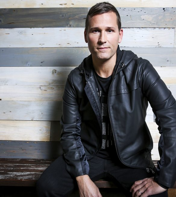 Kaskade Oct 2016 Billboard 1548