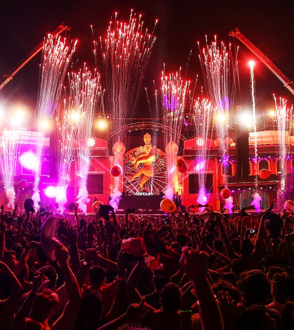 Sunburn Festival Rudgrcom Courtesy Sunburn 2015 Billboard 1548