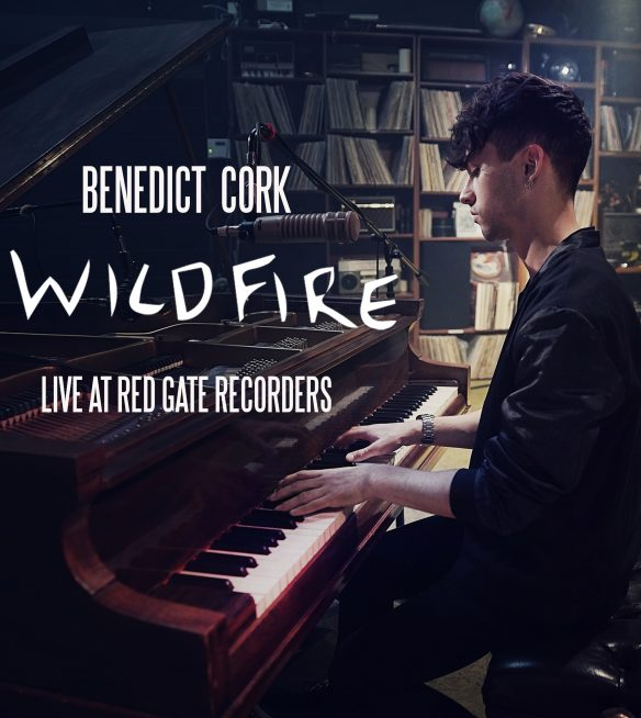 Benedict Cork  Wildfire 3Kx3K  Less Saturation