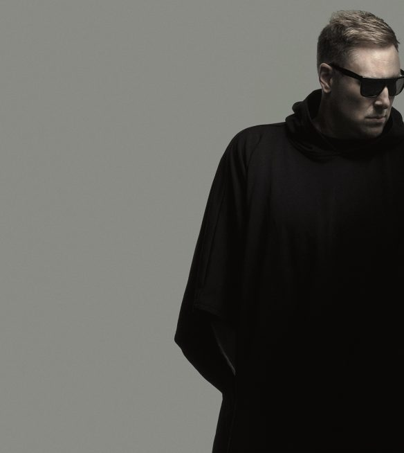 Fifteen Questions Interview Umek 270