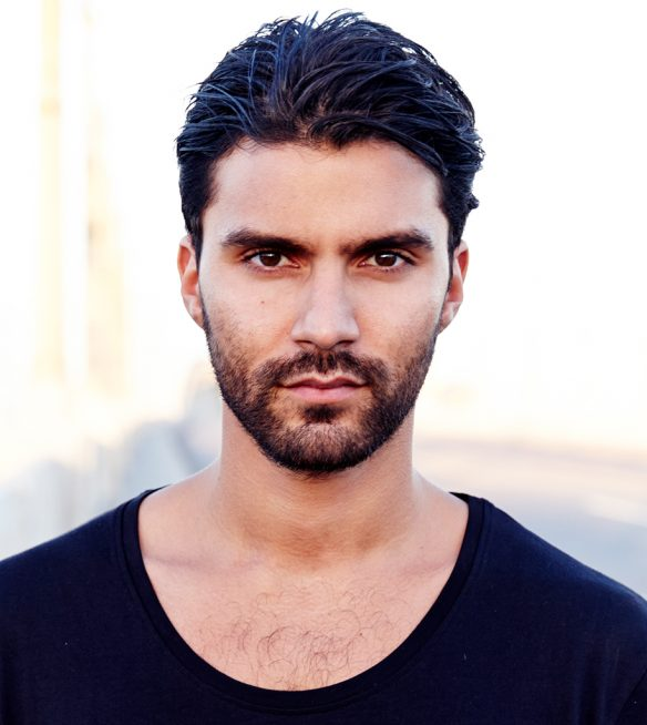R3Hab Press Photo Cr Dan Dealy 2017 Billboard 1548