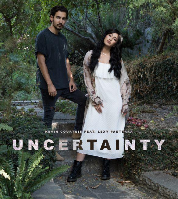 Uncertainty Final 1