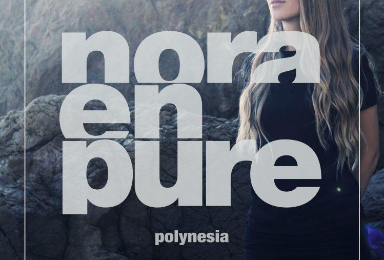 Etr436 Nora En Pure Polynesia Def01