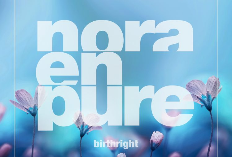 Etr483 Nora En Pure Birthright V07