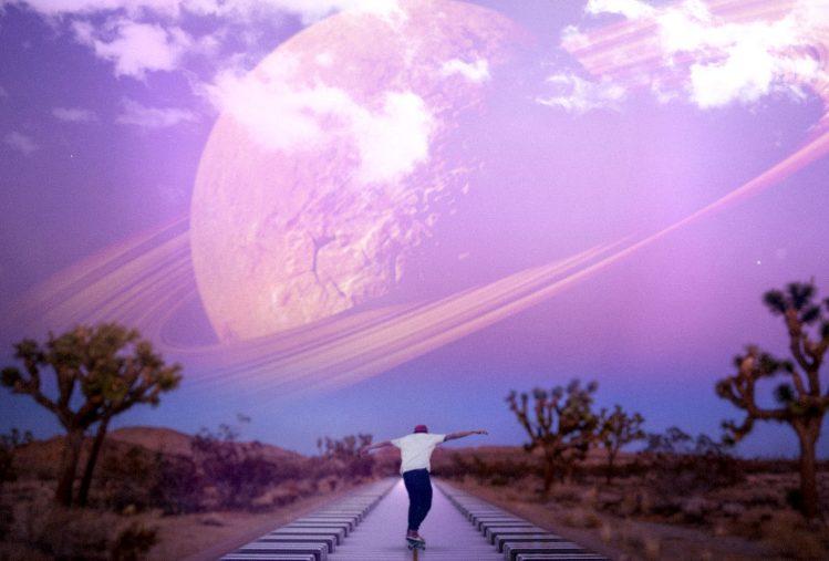 Jay Hardway Vibes V3