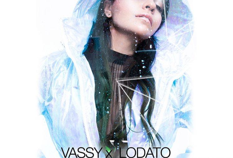 Vassy Doomsday