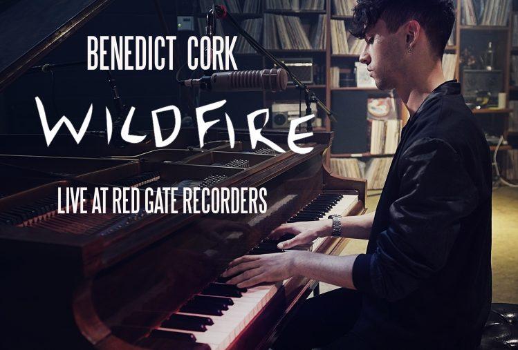 Benedict Cork  Wildfire 3Kx3K  Less Saturation