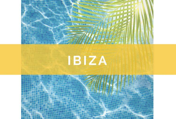 Manyfew Ibiza