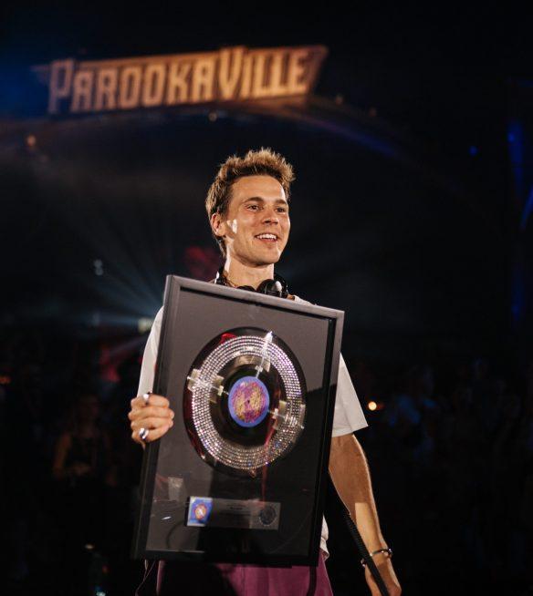 Felix Jaehn Diamond Award Cmats Bohle5 1 1 Scaled