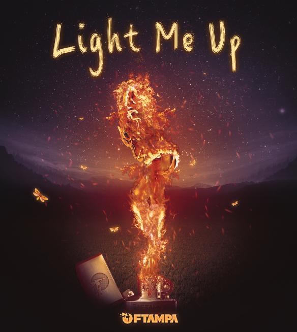 Light Me Up 1 2