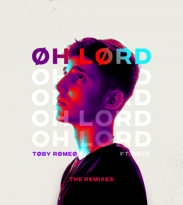 Oh Lord Remixes Final V2