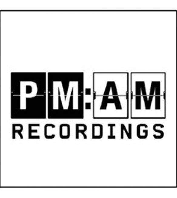 Pmam Logo 240