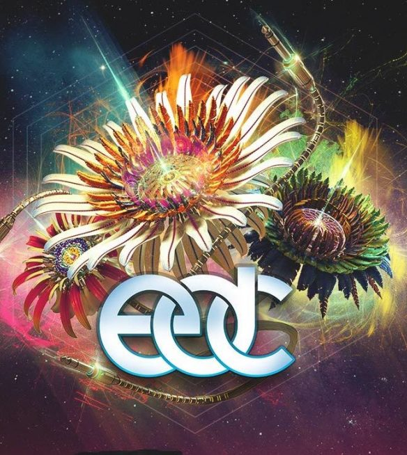 Edc Las Vegas 2017 An Social Assets General 1080X1080 R01 V02 Under 200 K