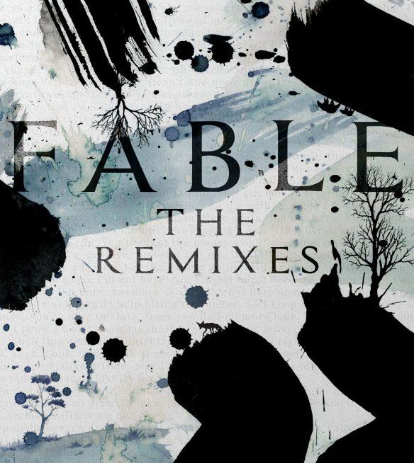 Fable Remixes