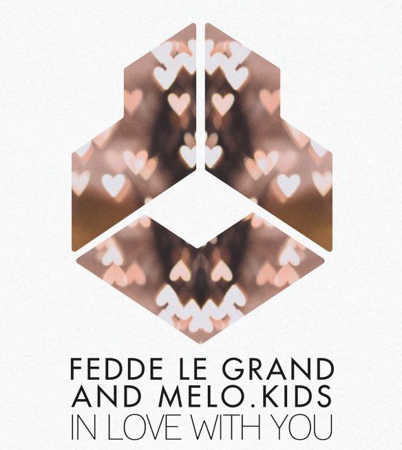 Fedde Le Grand 2