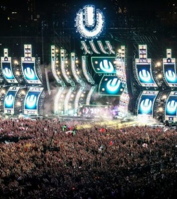Ultra Japan Cr Rudgr Billboard 1548